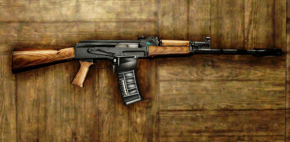 Pack-Of-Guns-Ultimate10