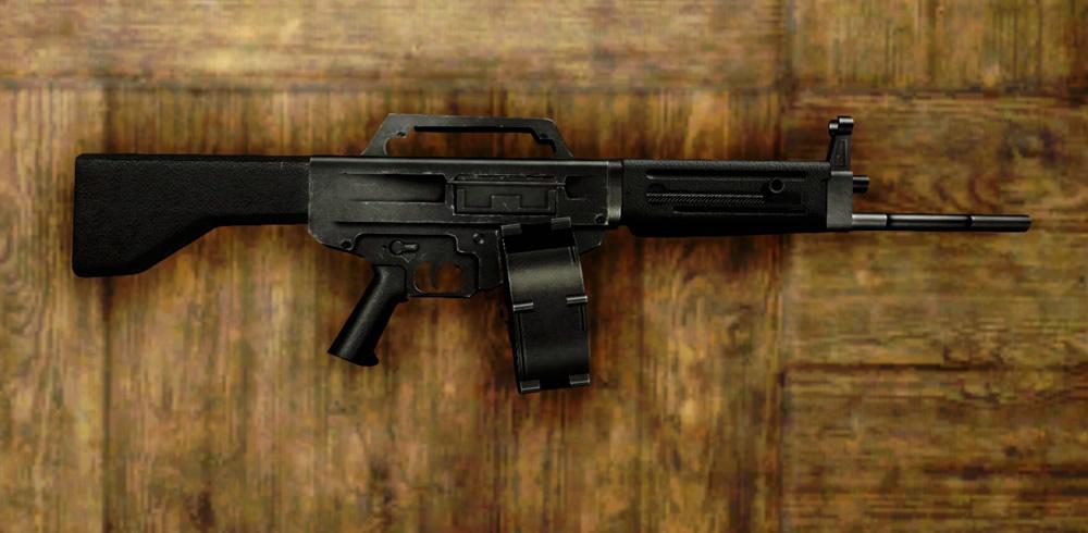 Pack-Of-Guns-Ultimate11