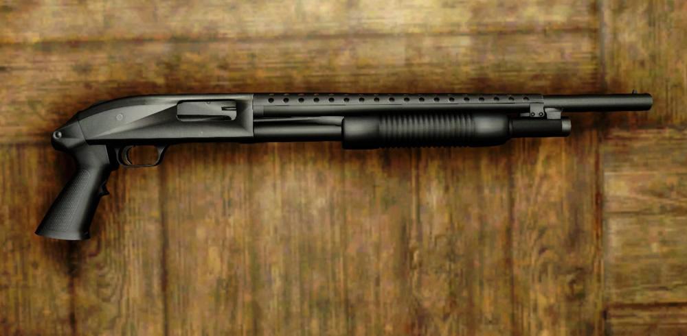 Pack-Of-Guns-Ultimate12