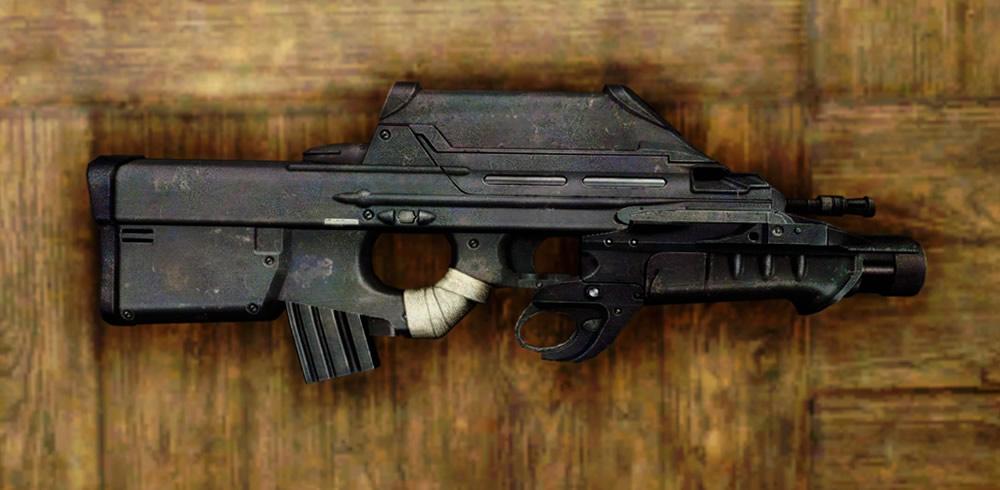 Pack-Of-Guns-Ultimate5
