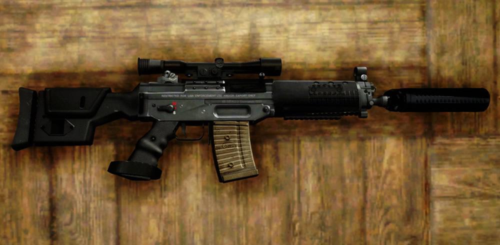 Pack-Of-Guns-Ultimate6