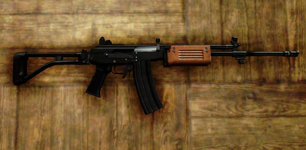 Pack-Of-Guns-Ultimate9