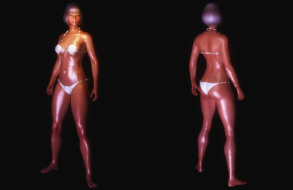 shell-bikini2