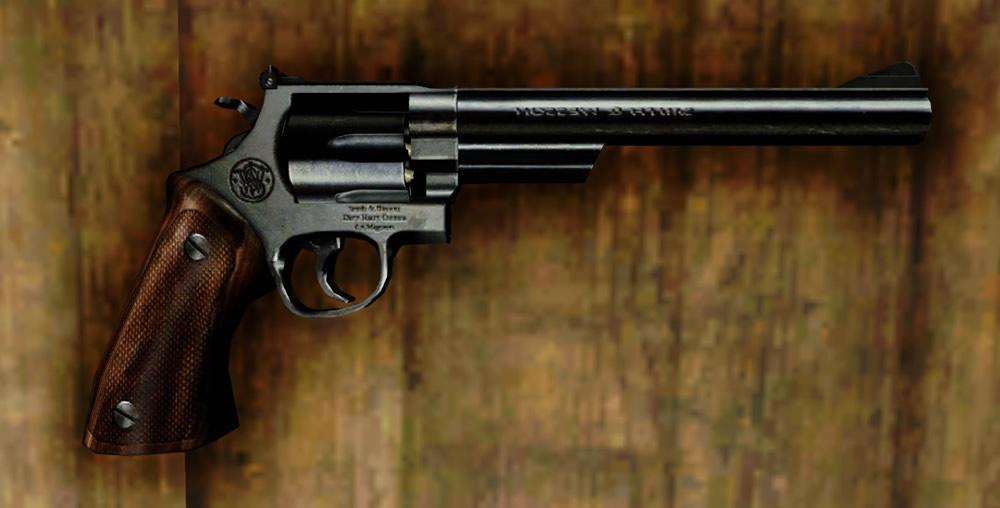 www-guns10