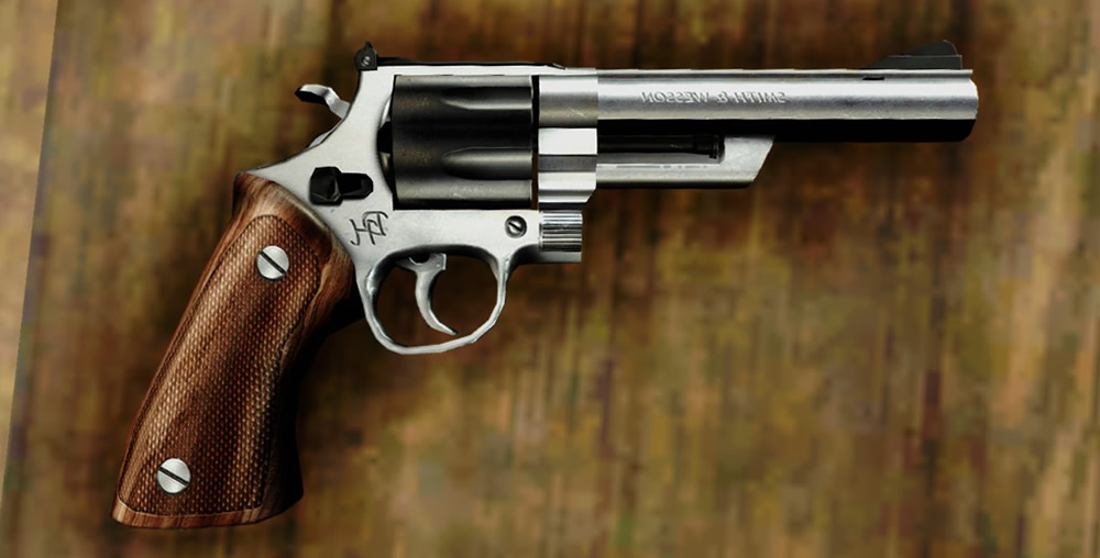 www-guns14