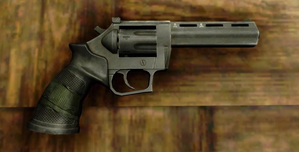 www-guns2