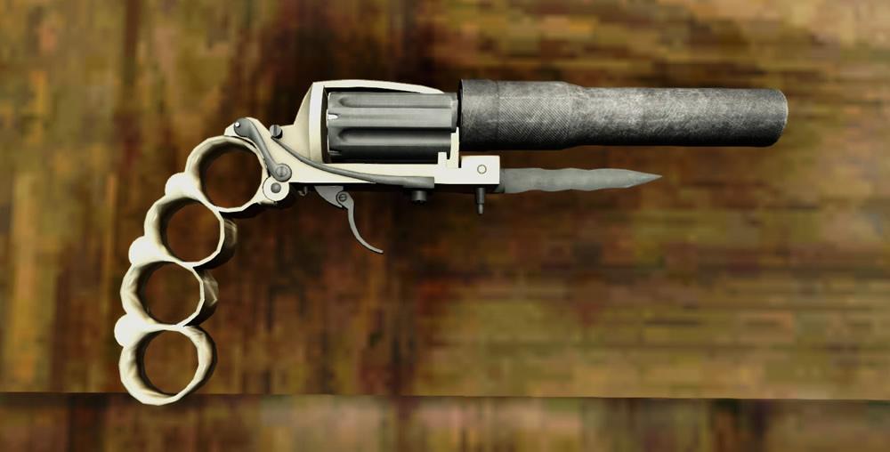 www-guns3