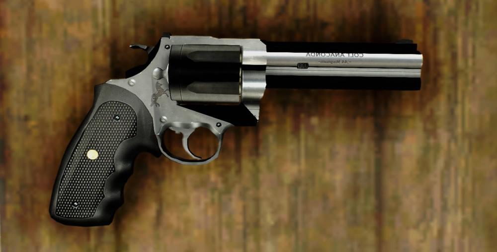 www-guns4