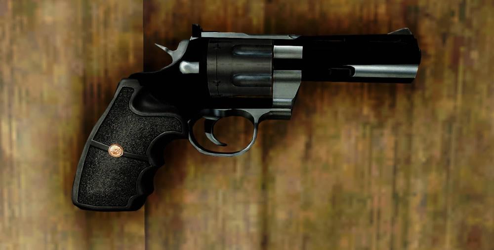 www-guns5