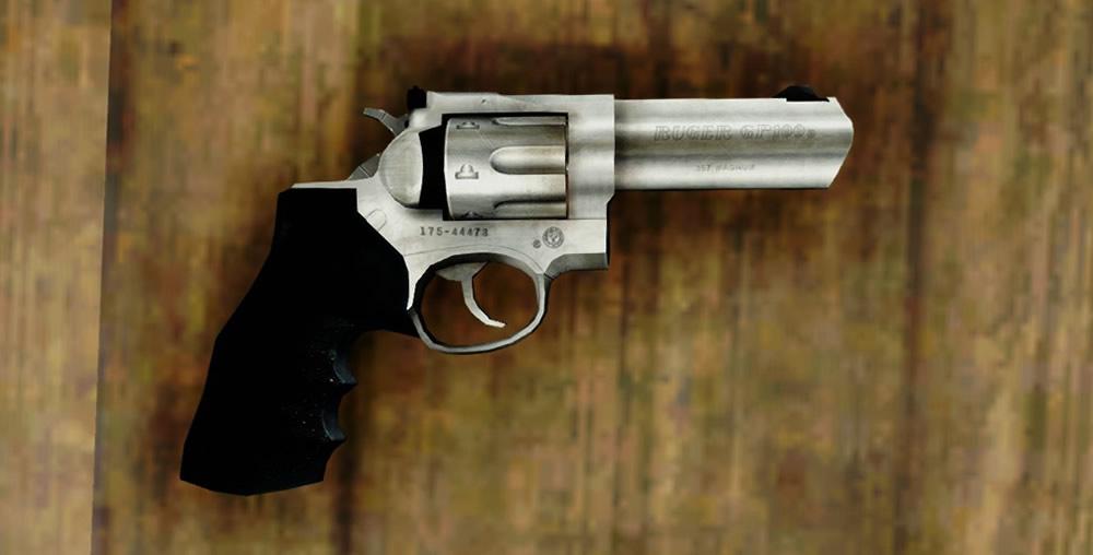 www-guns9