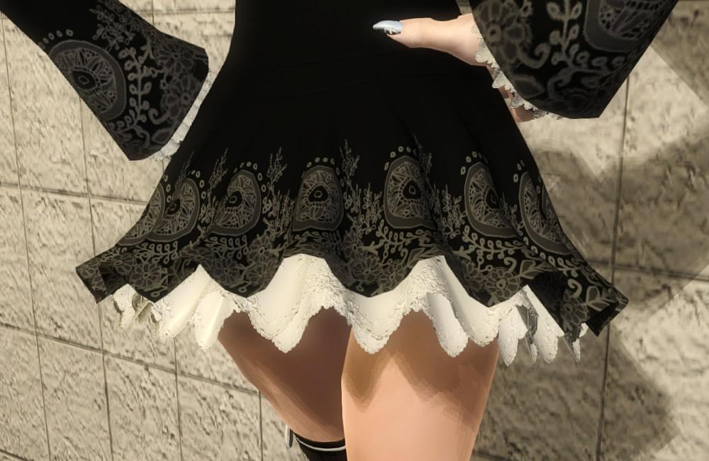 Simple-Dress-for-HGEC3