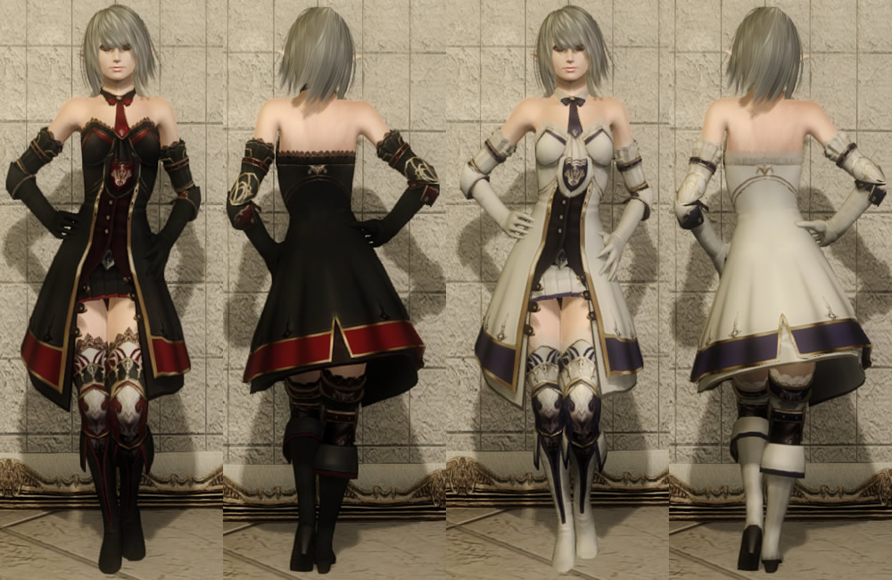 Dark-Seraphim-Armor-oblivion2