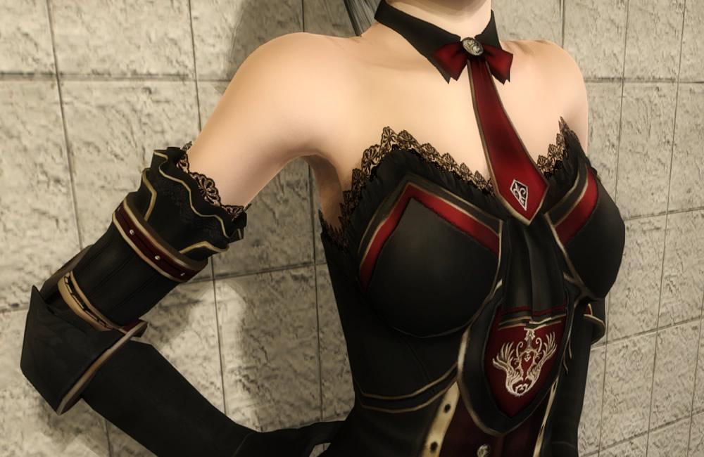 Dark-Seraphim-Armor-oblivion3