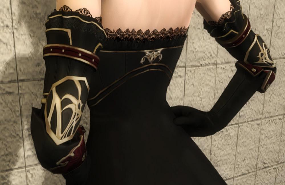 Dark-Seraphim-Armor-oblivion5