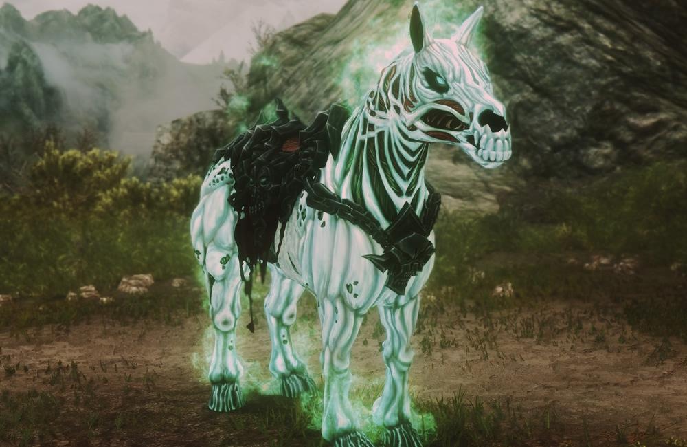 Despair-the-pale-steed2