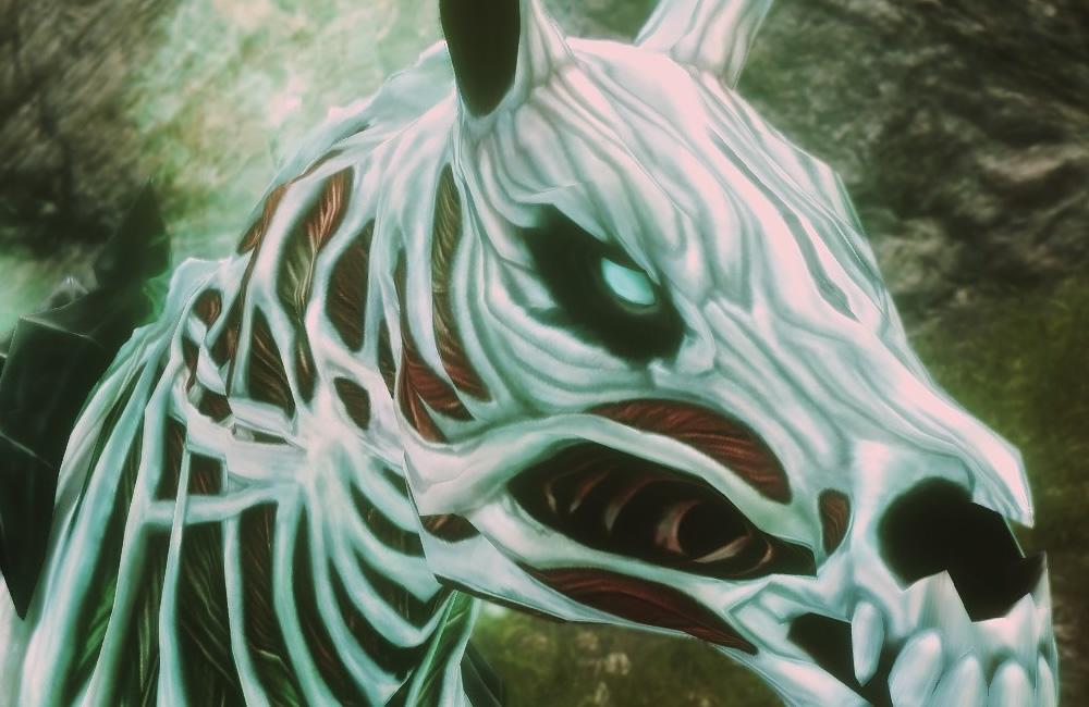 Despair-the-pale-steed3