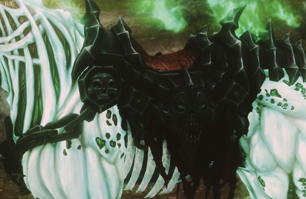 Despair-the-pale-steed5