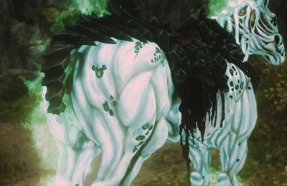 Despair-the-pale-steed6