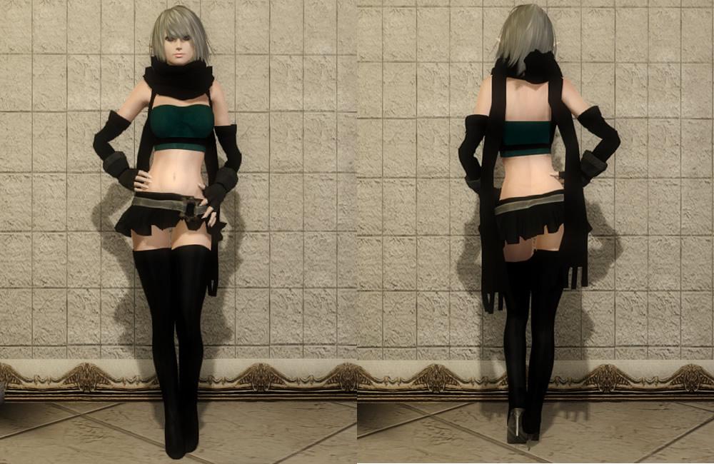 HGEC-Butterfly-Widow2