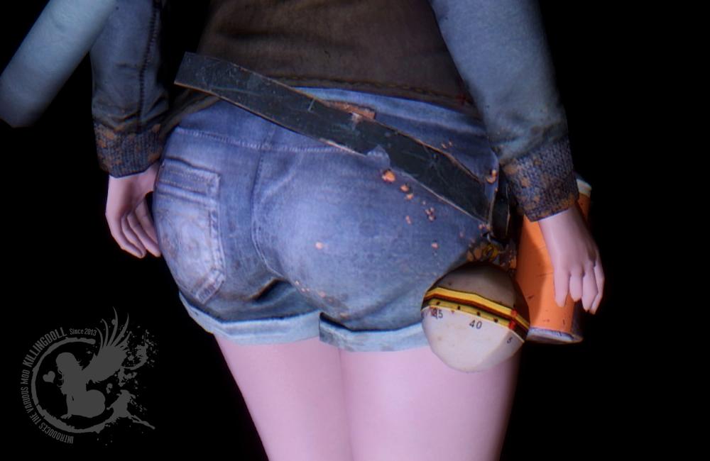 kat-outfit-skyrim5