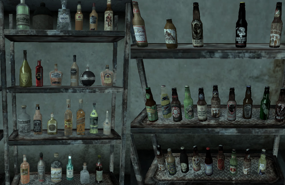 cam-chems-alcohol-and-meds13