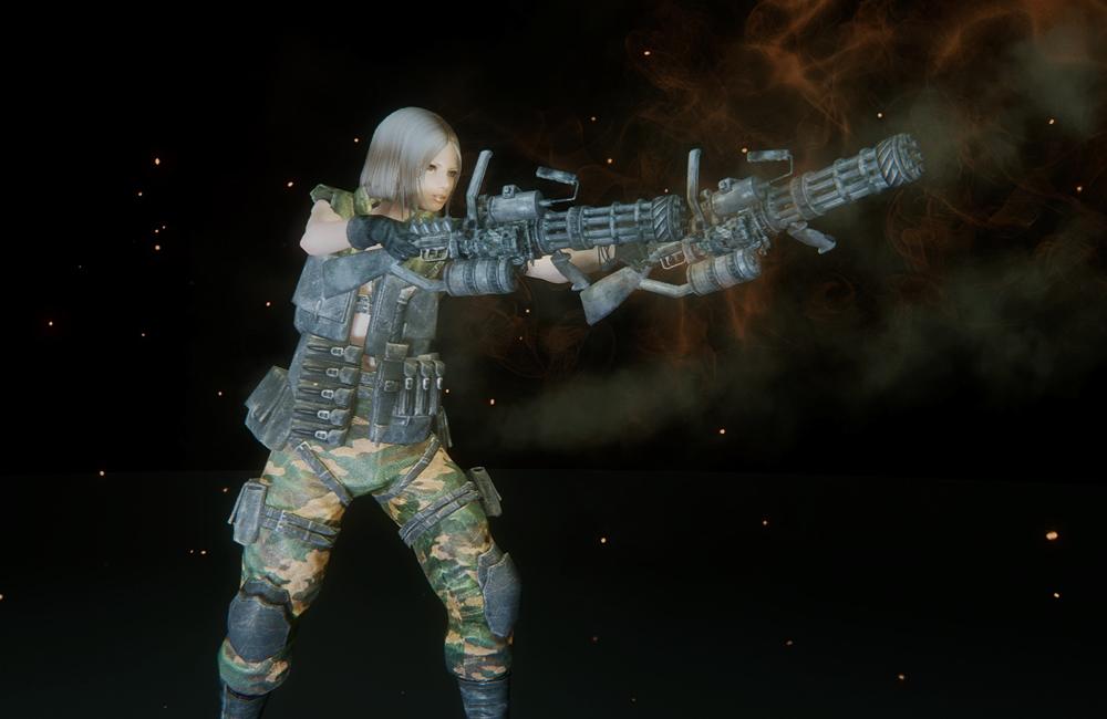 schwarzenegger-and-modern-weapons-pack21