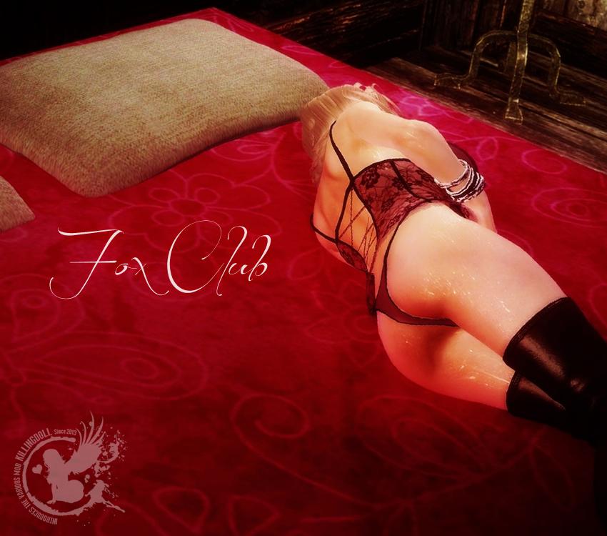 FoxClub Z