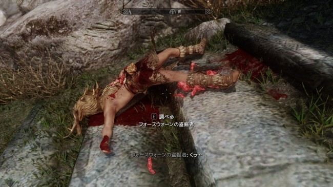 Deadly-Mutilation-skyrim2