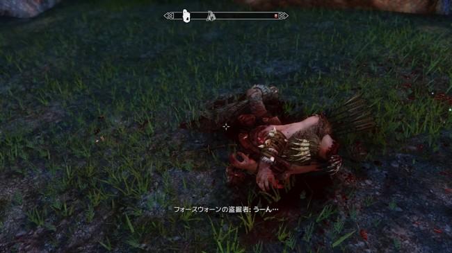 Deadly-Mutilation-skyrim5