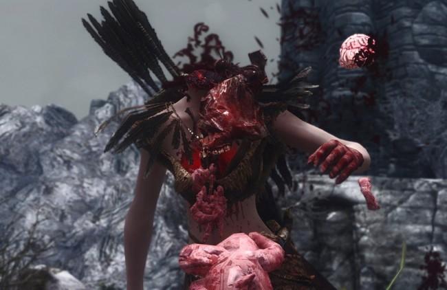 Deadly-Mutilation-skyrim7