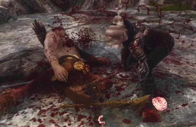 Deadly-Mutilation-skyrim8