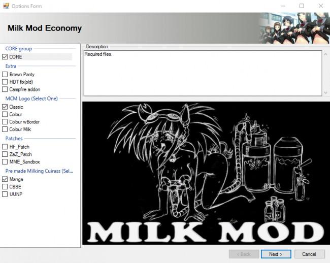 milk-economy4