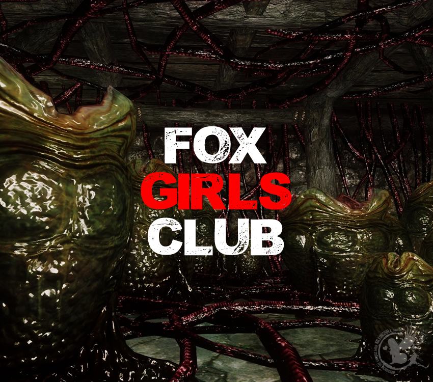 Fox Girls Club