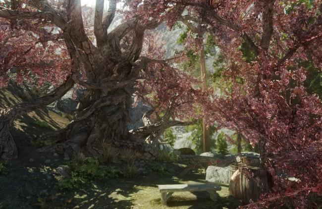 deku-tree2