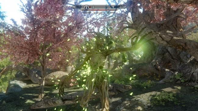 deku-tree4