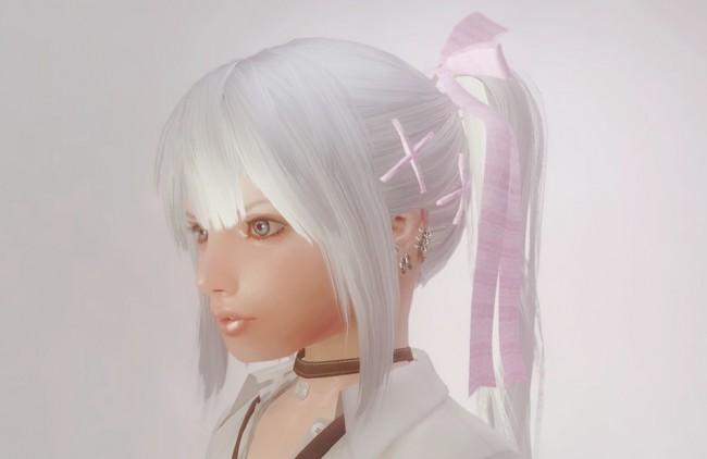 Marie-Rose-Hair-HDT06