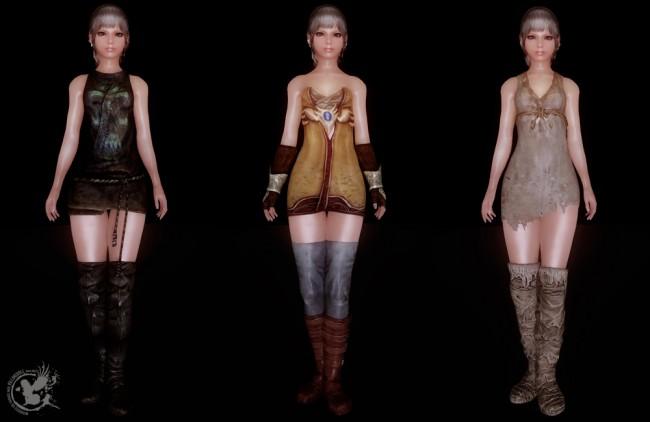 UNP-Minidresses-Collection10