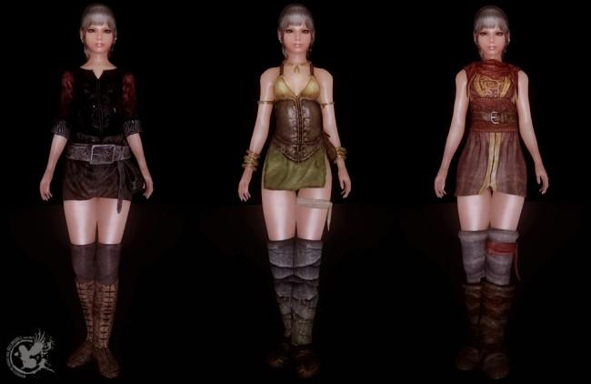 UNP-Minidresses-Collection11