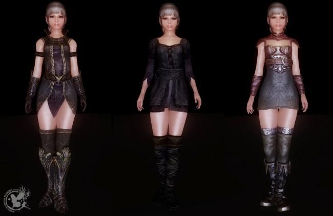 UNP-Minidresses-Collection12