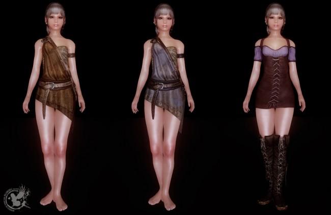 UNP-Minidresses-Collection2