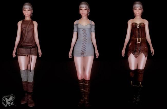 UNP-Minidresses-Collection4