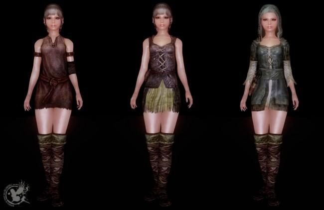 UNP-Minidresses-Collection5