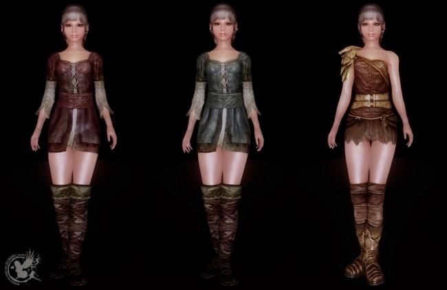 UNP-Minidresses-Collection6