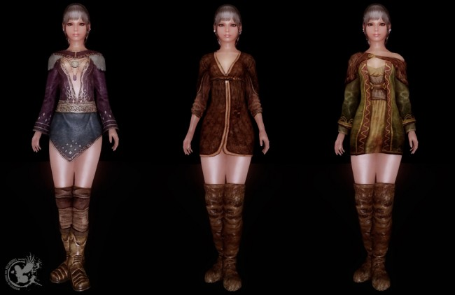 UNP-Minidresses-Collection7