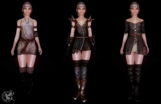 UNP-Minidresses-Collection9