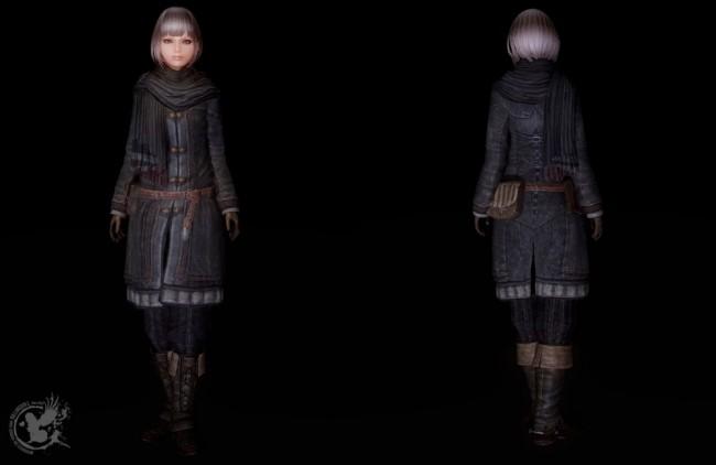 Wayfarers-Coat2