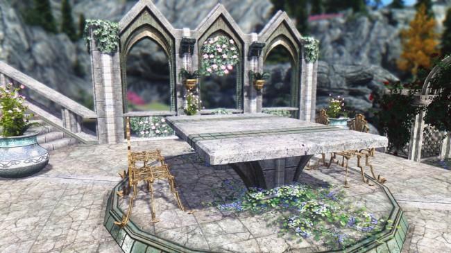 armary-manor10