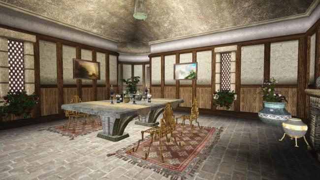 armary-manor13