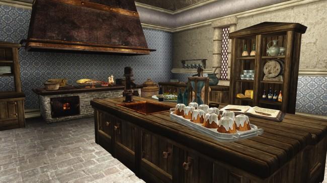 armary-manor14
