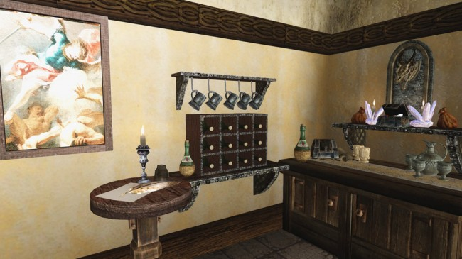 armary-manor18